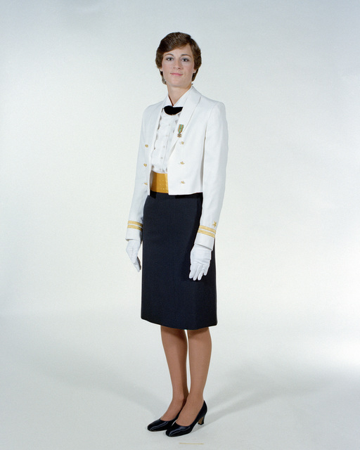 navy uniforms mens dinner dress white chief petty