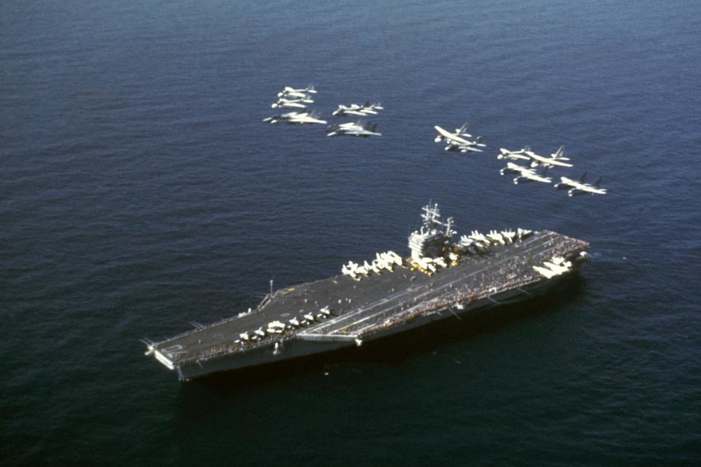 aircraft-from-the-nuclear-powered-aircraft-carrier-uss-carl-vinson-cvn-70-including-f13de5-1024.jpg