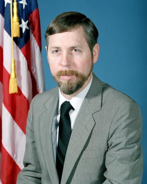 Jim Weathersbee, SENIOR Executive Service to Secretary of the Navy