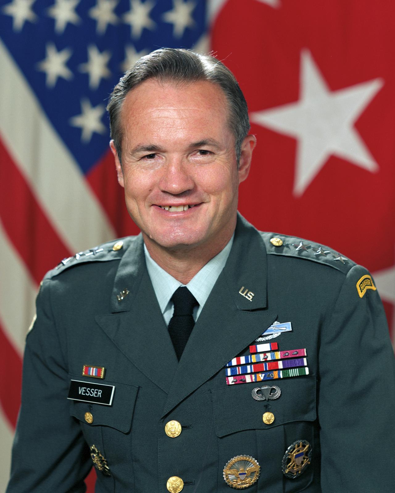 Gjrls army general dick black indonesian chick