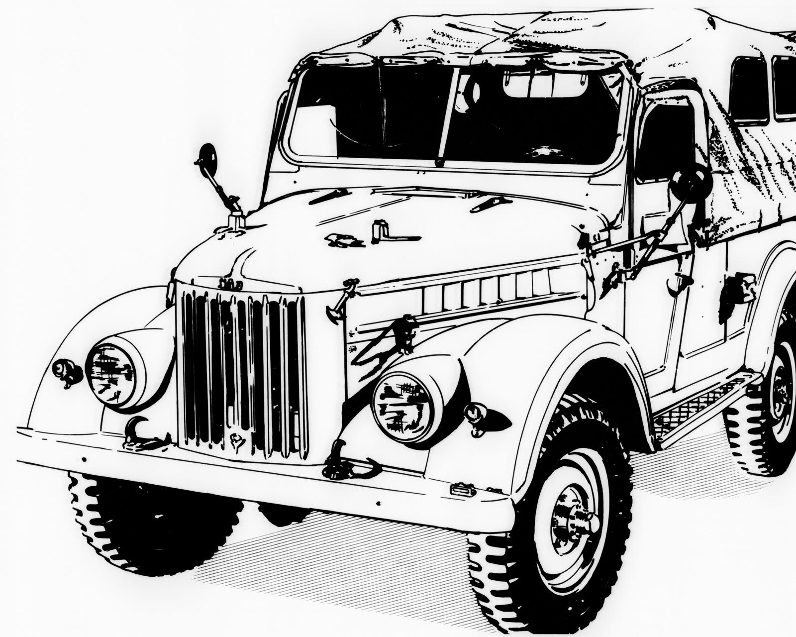 1953 m38a1 jeep diagram wiring diagram database 1962 Jeep CJ 5 m38a1 hood wiring diagram database 1953 jeep truck 1953 m38a1 jeep diagram