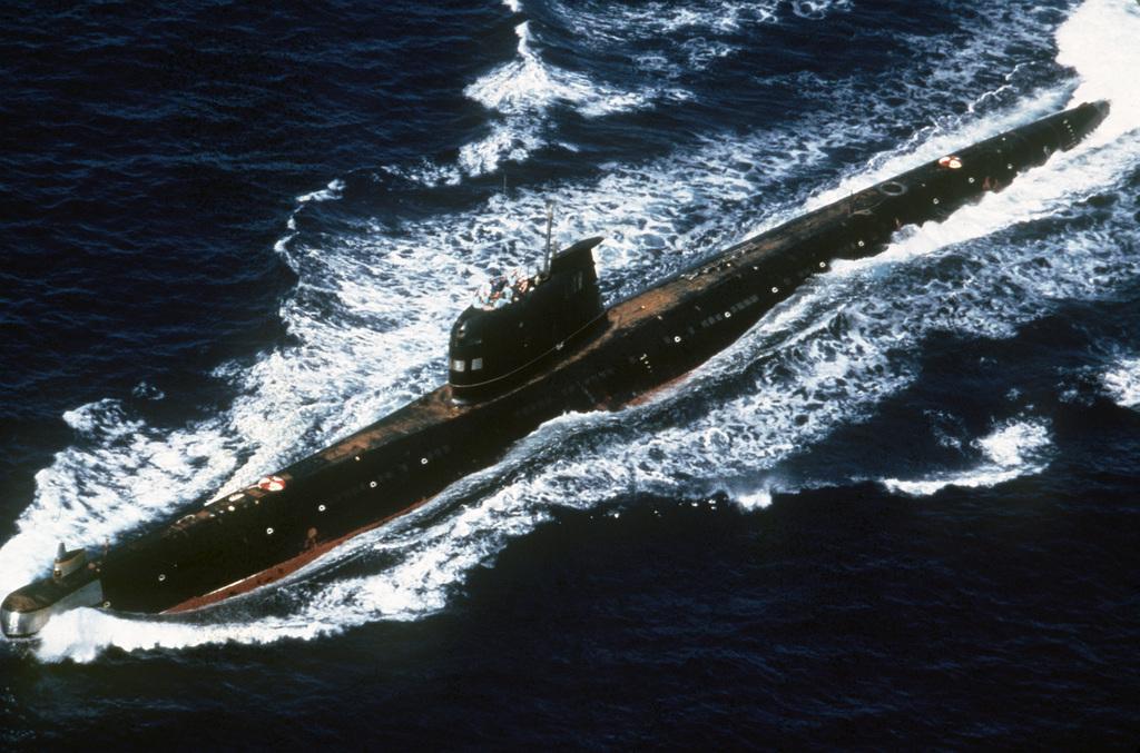 a-port-bow-view-of-a-soviet-built-cuban-