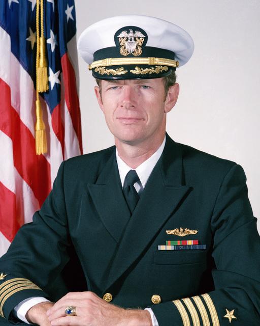 Richard E Dennis: GEN. Richard E. Hawley, Commander Of Air Combat Command