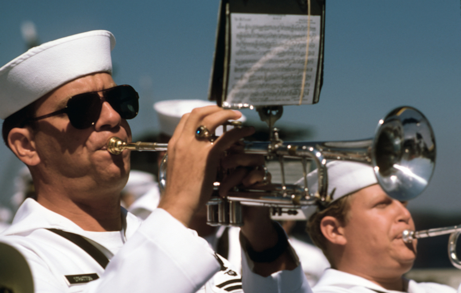 d090ba5018 members-of-a-us-navy-band-perform-during-a-ceremony-commemorating-the-completion-4caa9d-1600.jpg