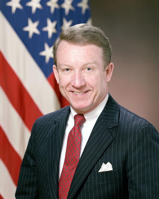 Stephen M. Duncan, Assistant Secretary of Defense, Reserve Affairs