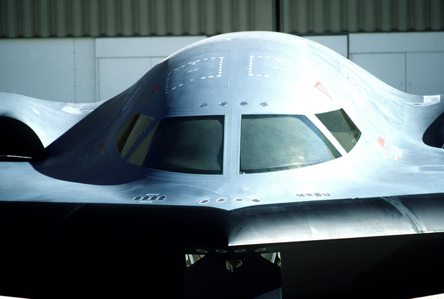https://cdn10.picryl.com/photo/1988/01/01/a-close-up-front-view-of-the-b-2-advanced-technology-bomber-aircraft-parked-a81c93-640.jpg