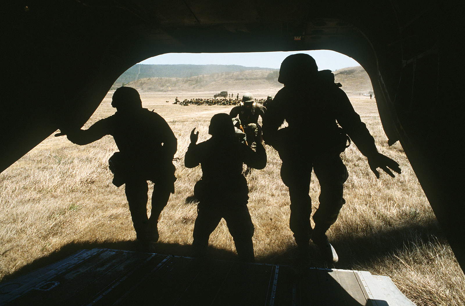 members-of-the-82nd-airborne-division-bo