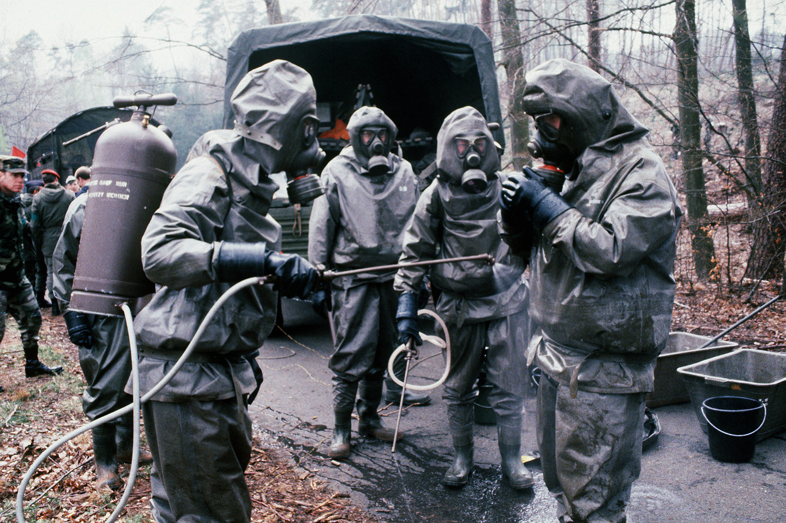 a-west-german-soldier-wearing-a-nuclear-biological-chemical-nbc-protective-d6bc3d-1600.jpg