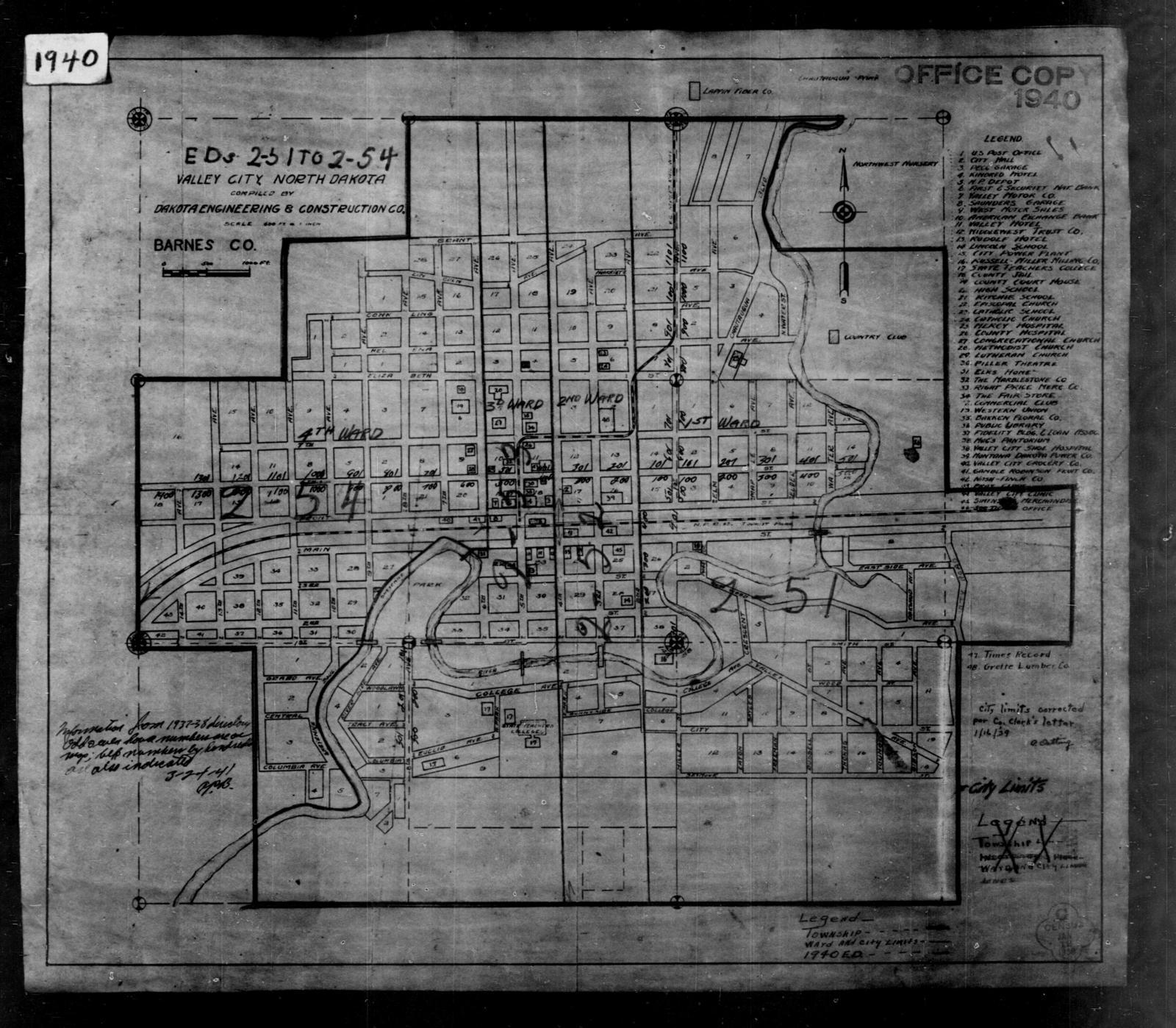 map of belfield north dakota, map of barnes county nd, map of mandan north dakota, map of bismarck north dakota, map of jamestown north dakota, map of lisbon north dakota, map of minot north dakota, map of united states north dakota, map of finley north dakota, map of carrington north dakota, map of wahpeton north dakota, on map of barnes county north dakota