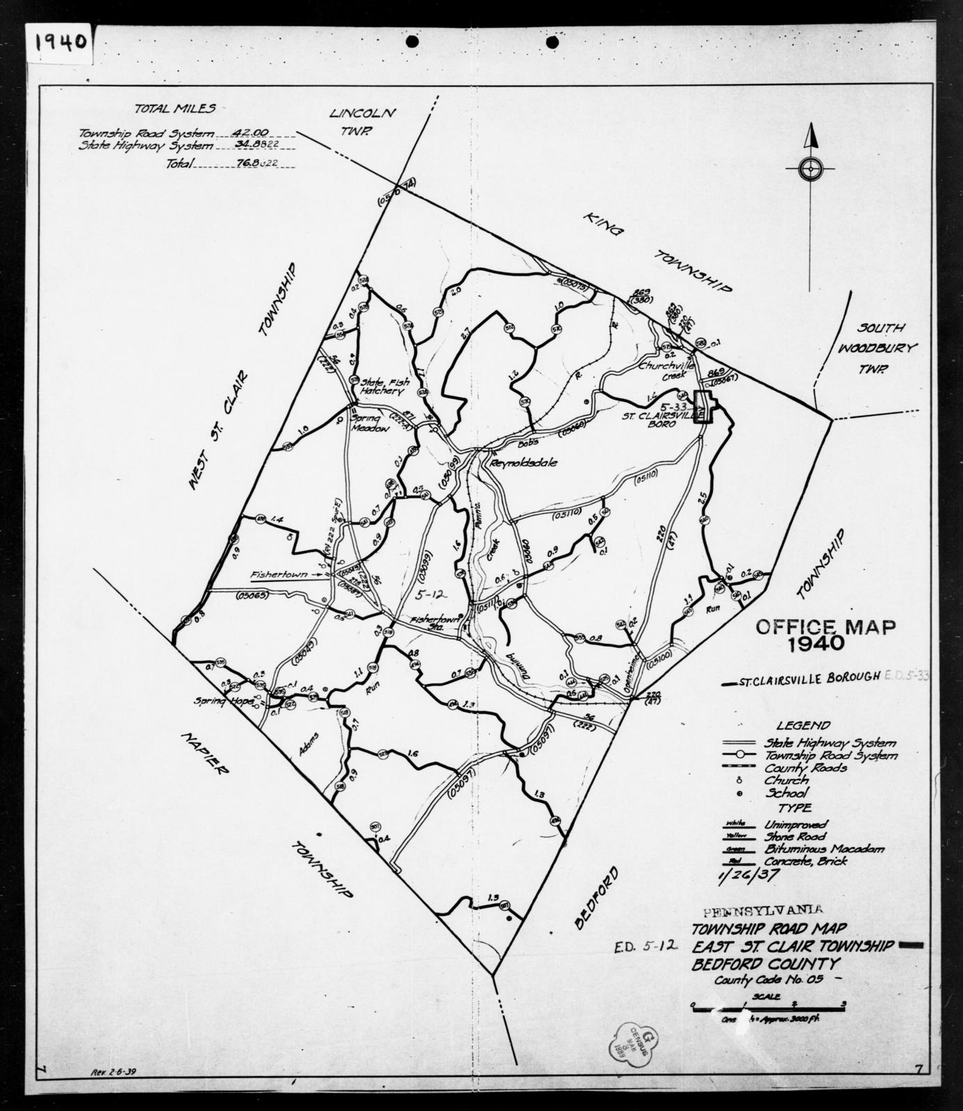 1940 Census Enumeration District Maps - Pennsylvania ... on al map, nys map, wv map, mi map, philadelphia map, ca map, ga map, delaware map, ar map, md map, ky map, fla map, de map, pennsylvania map, ohio map, oh map, state map, az map, usa map,