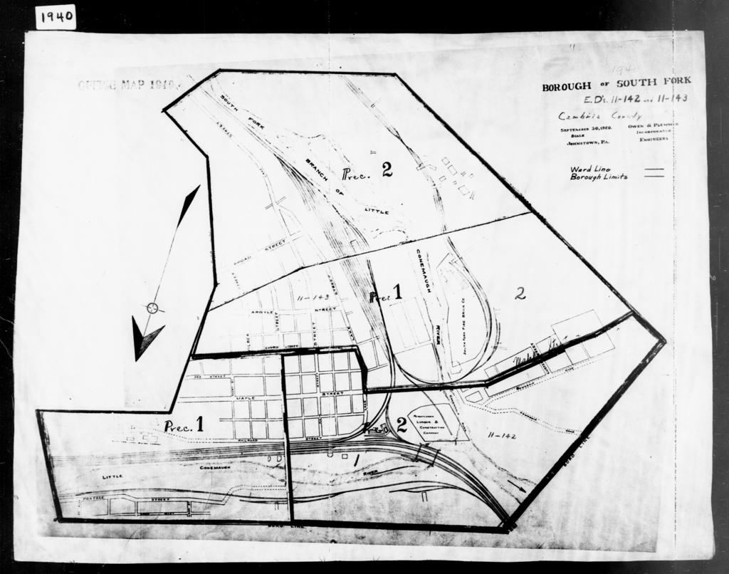 1940 Census Enumeration District Maps - Pennsylvania ... on fallingwater pa map, ghost town trail pa map, cambria city map, chester county, red land pa map, summerhill pa map, bucks county, lancaster county, mt. hermon map, johnstown region map, somerset county, mount davis pa map, delaware county, northern pa road map, erie county, jefferson county, pennsylvania map, white township pa map, chester co pa map, bedford county, cambria city pa, indiana county, schuylkill haven pa map, berks county interactive map, blair county, allegheny county, westmoreland county, cambria township pa map, butler county, beaver county, fulton county, south fork pa map, bucks co pa map, northern virginia dc maryland map, fayette county, crawford county, franklin county, cumberland county, brownstown pa map,
