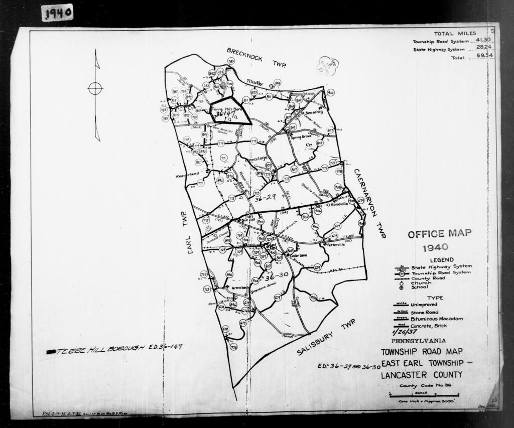 https://cdn10.picryl.com/photo/1990/12/31/1940-census-enumeration-district-maps-pennsylvania-lancaster-county-east-earl-673b19-1024.jpg