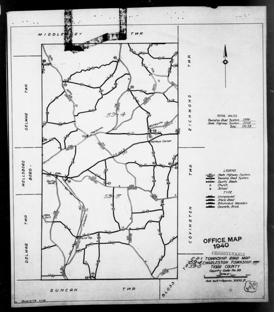 1657 Charleston Images: U.S. National Archives Public Domain ... on data map, famine map, war map, zoning map, elections map, ancestry map, civil map, city map, 1920 political world map, tourism map,