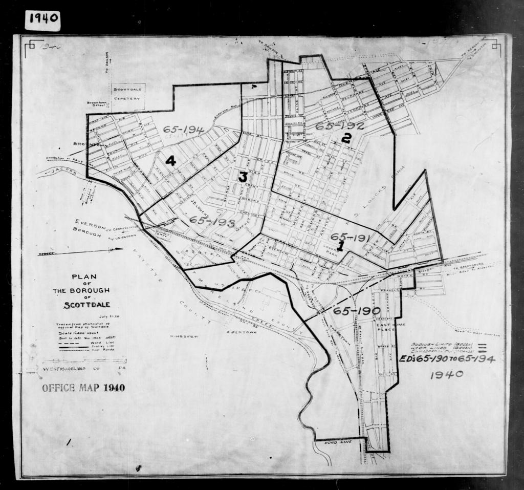 1940 Census Enumeration District Maps - Pennsylvania ... on flagstaff map, southern coast of texas map, paradise valley az zip code map, mount greenwood map, tempe mesa map, apache jct map, idaho map, lake powell map, arizona map, museum park map, grand canyon map, phoenix map, southeast valley map, wyoming map, adventure bay map, ft mcdowell map, st. louis park map, fountain hills map, magdalena de kino map, tucson foothills map,