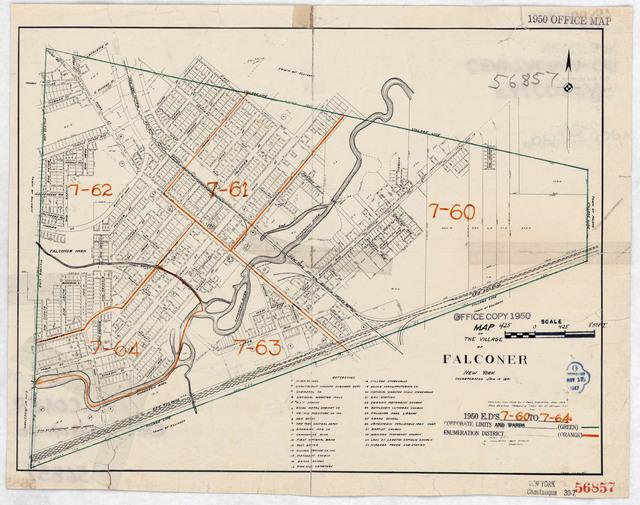 1950 Census Enumeration District Maps - New York (NY ... on 222 broadway ny map, chautauqua gorge ny, city of troy ny map, chautauqua new york map, dunkirk ny map, charlotte ny map, east rochester ny map, ellery ny map, new berlin ny map, purchase ny map, new city ny map, jamestown ny map, buffalo ny map, cheektowaga ny map, kaser village ny map, fulton street ny map, oswegatchie river ny map, mayville new york map, new york ny map, rockville centre ny map,