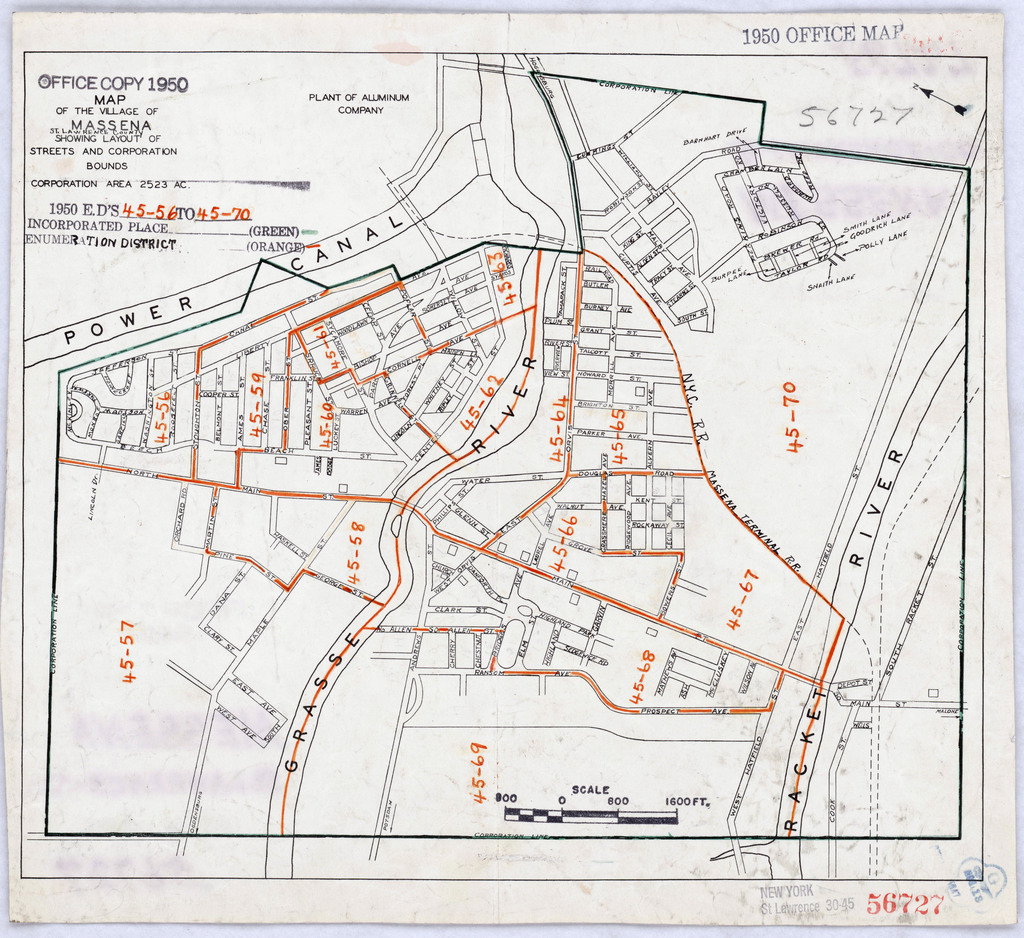 1950 Census Enumeration District Maps - New York (NY) - St ... on maps and gis, war map, tourism map, parcel maps, zoning map, data map, traffic map, city map, famine map, ancestry map, 1920 political world map, civil map, elections map, dining map, weather map, art map, info map,