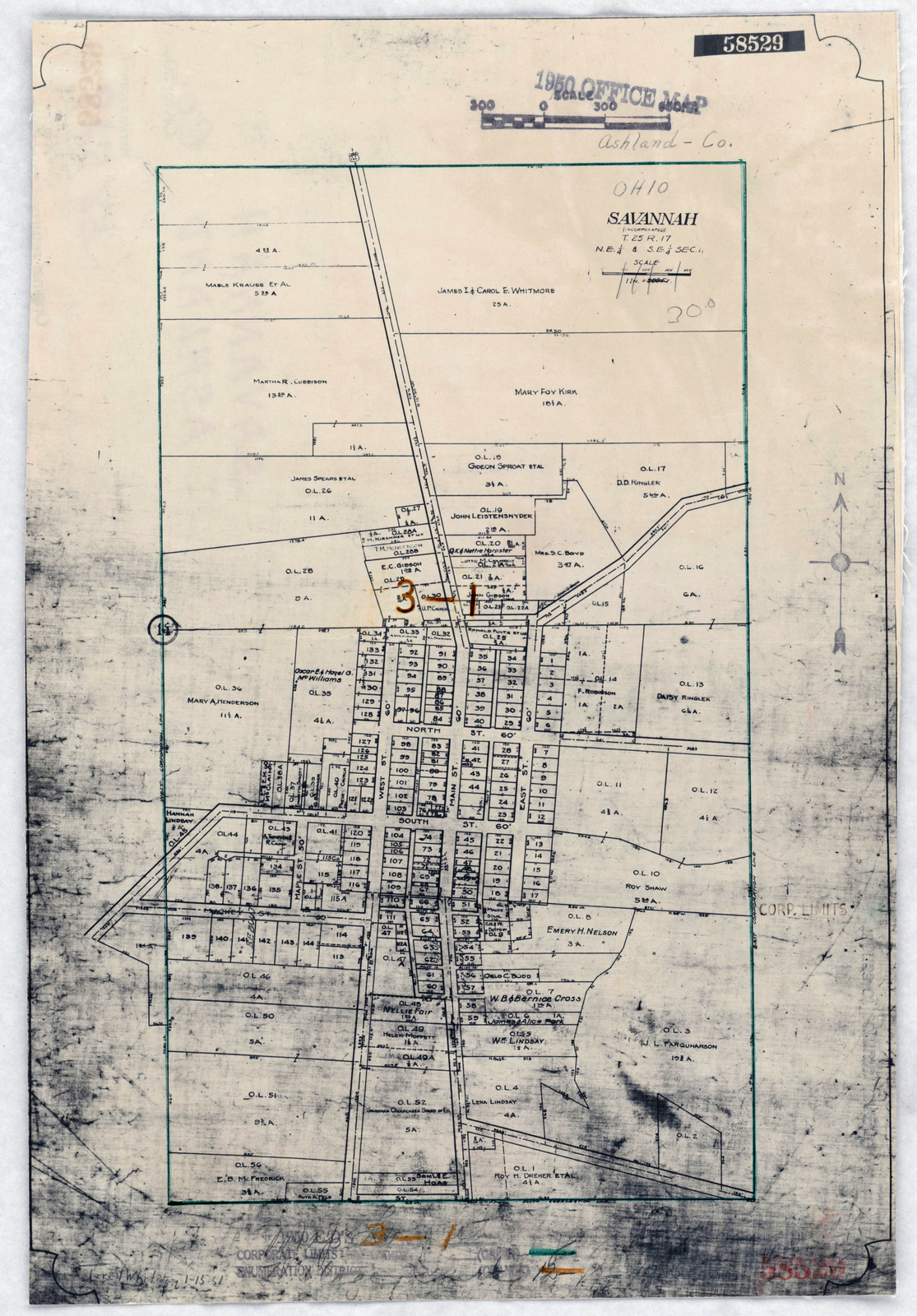 1950 Census Enumeration District Maps - Ohio (OH) - Ashland ... on map of warren ohio, crawford county, map of united states ohio, map of jeromesville ohio, map of ashland ohio area, map of cincinnati ohio, hancock county, allen county, map of clear creek township ohio, adams county, map of mifflin township ohio, holmes county, map of chippewa ohio, map of parma ohio, map of broadview heights ohio, map of lebanon ohio, richland county, map of milton township ohio, franklin county, map of canton ohio, clark county, map of beloit ohio, cuyahoga county, map of perry township ohio, knox county, map of orange township ohio, lorain county, wayne county, lake county, medina county, map of ashtabula ohio, erie county, map of west chester ohio, map of cuyahoga river ohio, delaware county, fairfield county, marion county, map of madison ohio,