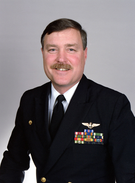 Rear Adm. (lower half) Craig E. Steidle, USN selectee (uncovered)