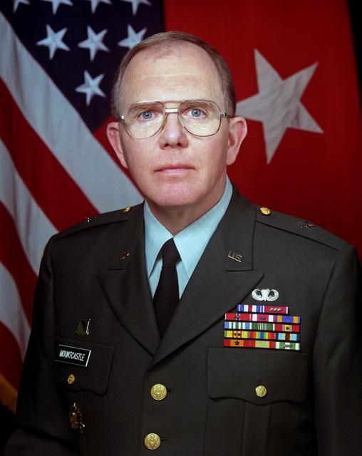 Awarding Staff Sergeant Robert J. Miller the Medal of Honor