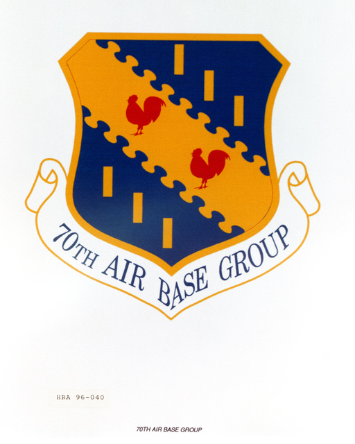 55 Air base group Images: U S  National Archives Public Domain Search