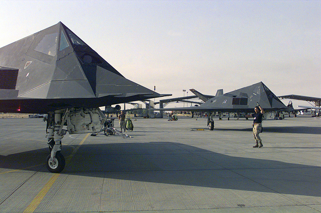 several-f-117a-nighthawk-fighters-from-the-8th-fighter-squadron-fs-49th-fighter-297d47-1024.jpg