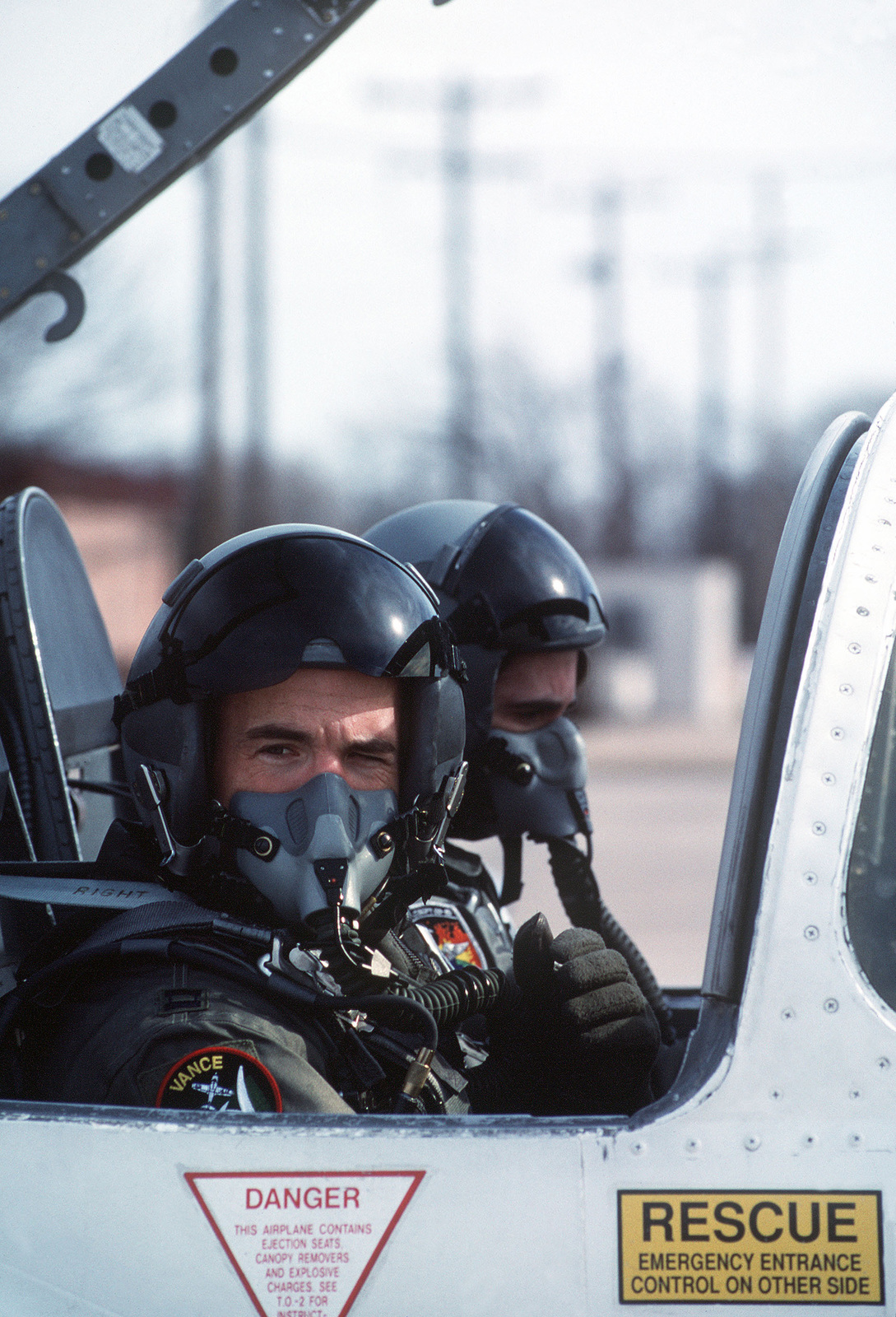 the reconnaissance mission of captain james s steward of the united states air force Technical sergeant john a chapman distinguished himself by extraordinary heroism as an air force special tactics combat controller, attached to a navy sea, air, and land (seal) team conducting reconnaissance operations in takur ghar, afghanistan, on march 4, 2002.
