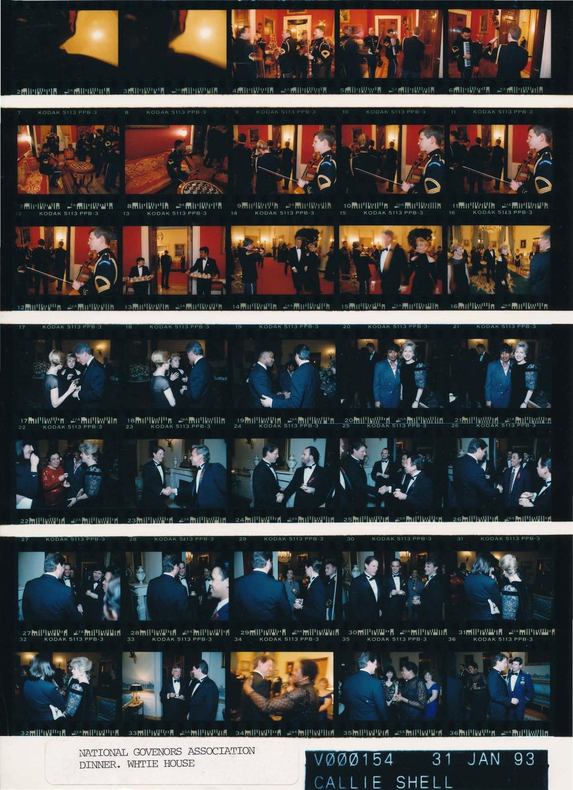 V000154, January 31, 1993