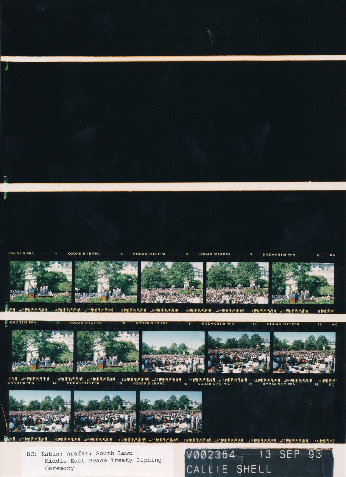 V02364, September 13, 1993