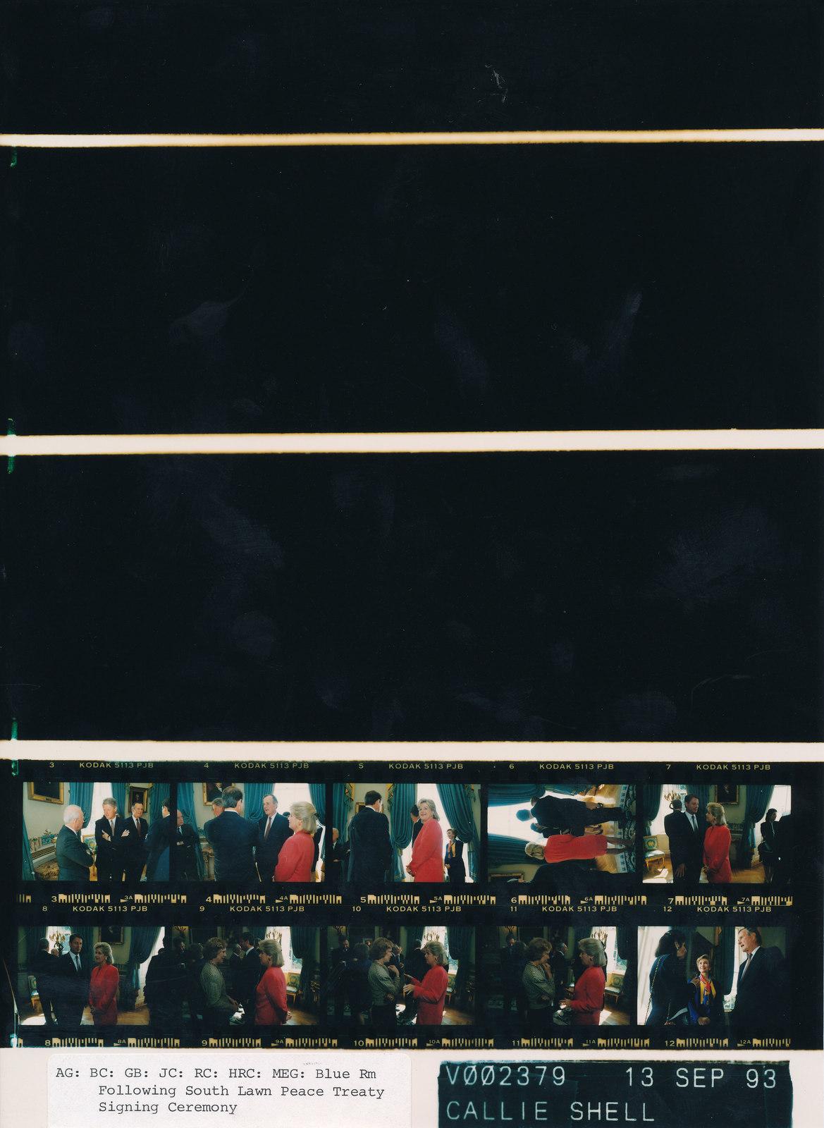 V02379, September 13, 1993