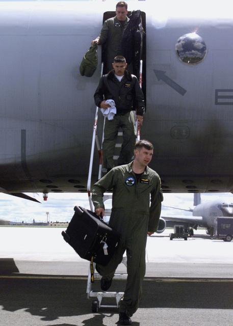 navy aviation mechanic