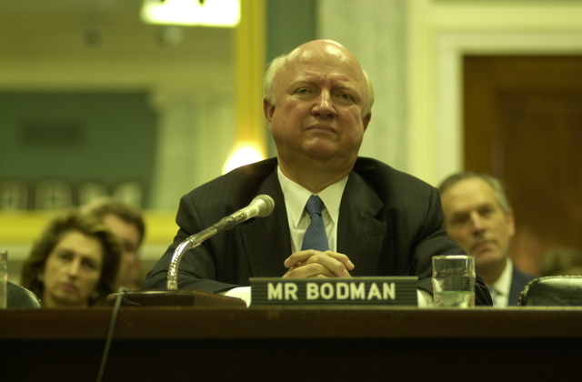[Assignment: OS_2001_1201_134] Office of the Secretary - DEPUTY SECRETARY SAMUEL BODMAN CONFIRMATION HEARING [40_CFD_OS_2001_1201_134_152.JPG]