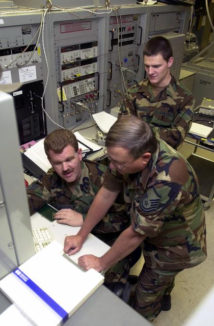 478d73b9dc STAFF Sergeant (SSGT) Steve Zettlemoyer