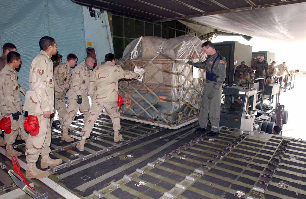 Resultado de imagen para RED HORSE.squadron