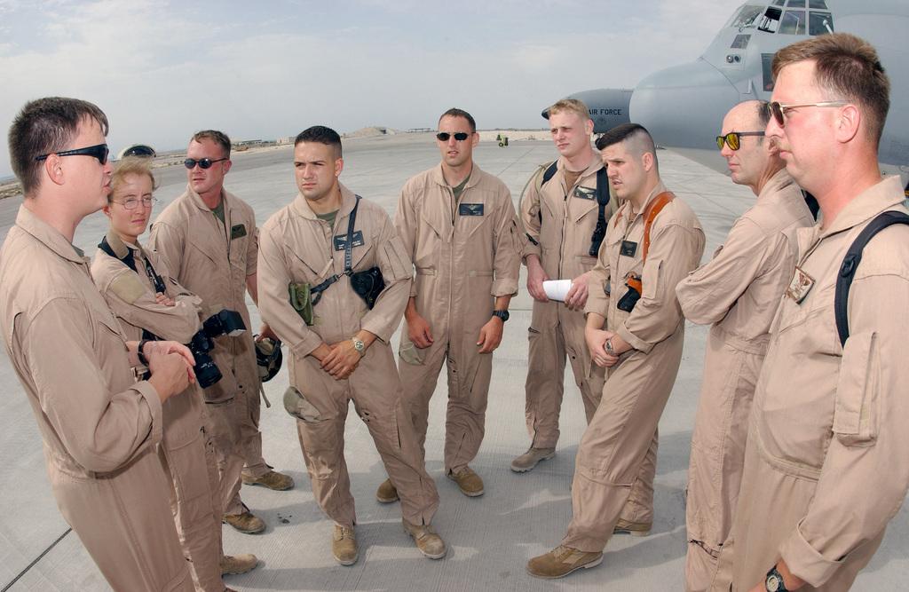 aircraft,C130,KC130,VMGR,152,234,252,352,452,otis,sumos,rangers,raiders,yankees