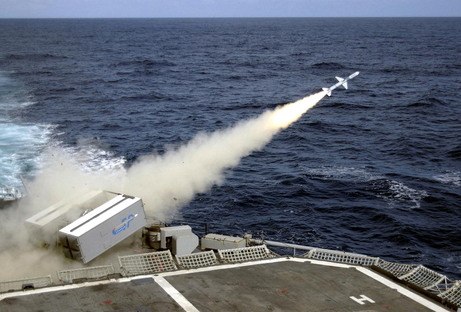 defeating cruise missiles air power australia - HD1600×1085