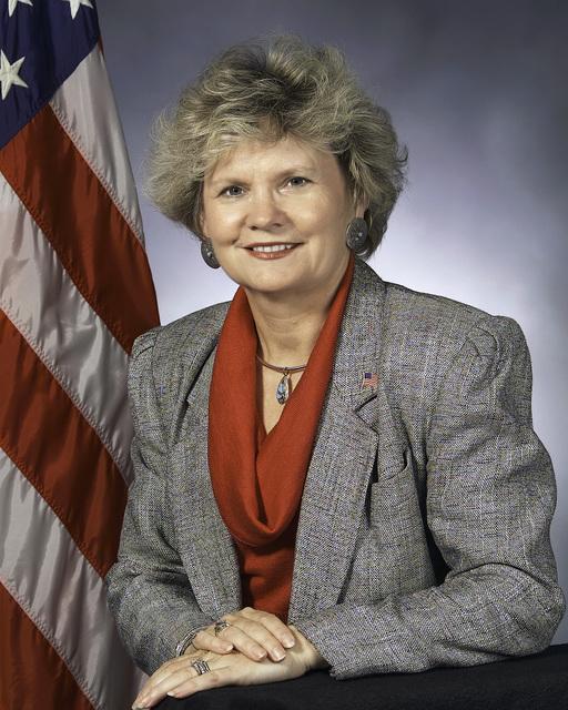 Ms. Sue C. Payton, SENIOR Executive Service (SES-2), Office Secretary of Defense (OSD)