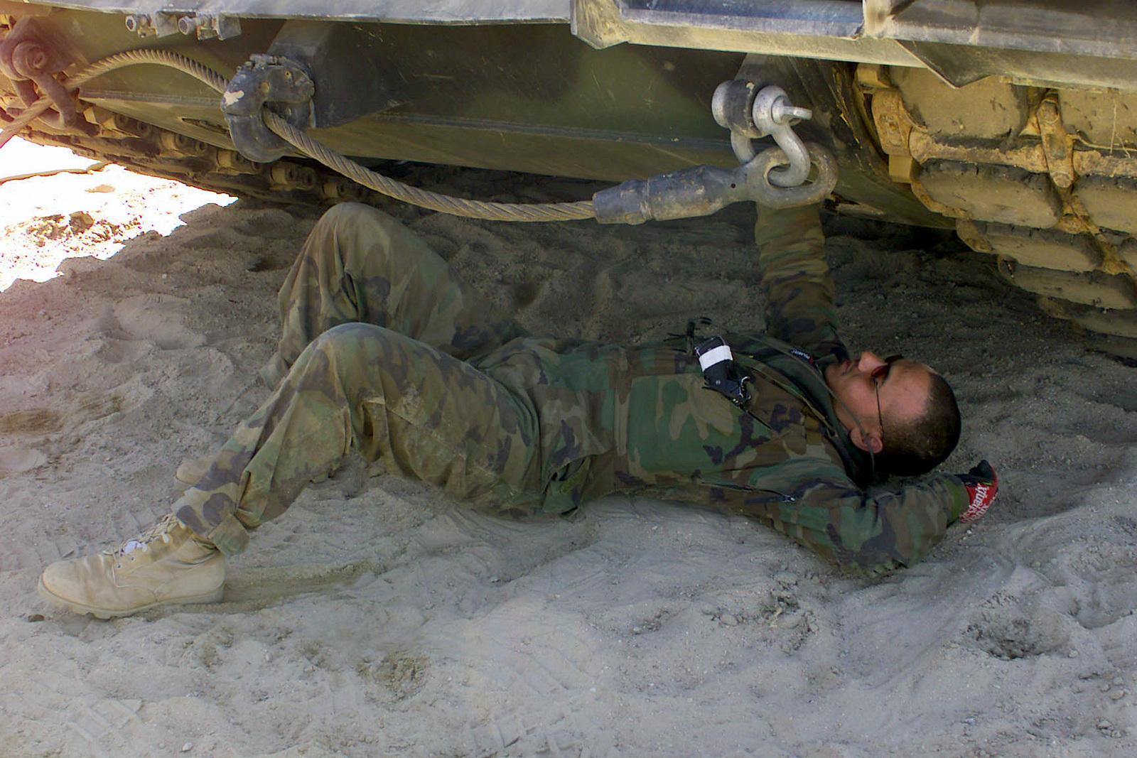https://nara getarchive net/media/us-air-force-usaf-senior-airman-sra