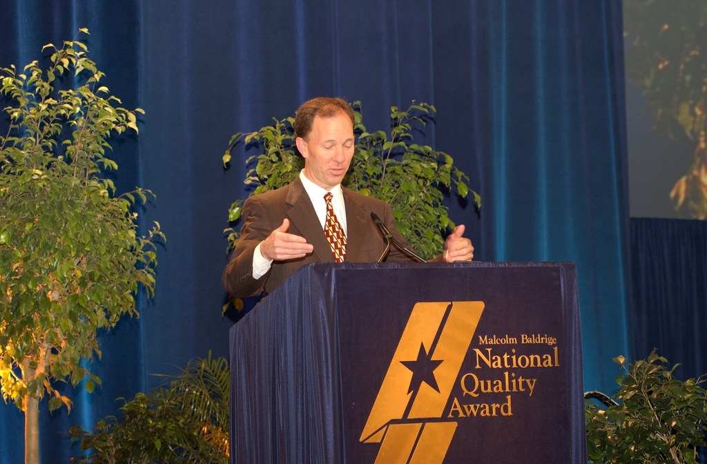 [Assignment: NIST_2003_2160_1] National Institute of Standards and Technology - QUEST EXCELLENCE CONFERENCE BALDRIGE AWARDS [40_CFD_NIST_2003_2160_1_DSC_2312.JPG]
