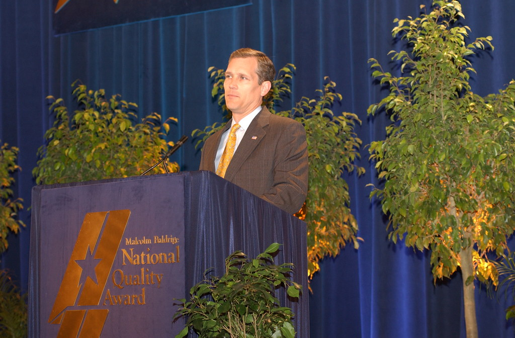 [Assignment: NIST_2003_2160_1] National Institute of Standards and Technology - QUEST EXCELLENCE CONFERENCE BALDRIGE AWARDS [40_CFD_NIST_2003_2160_1_DSC_2324.JPG]