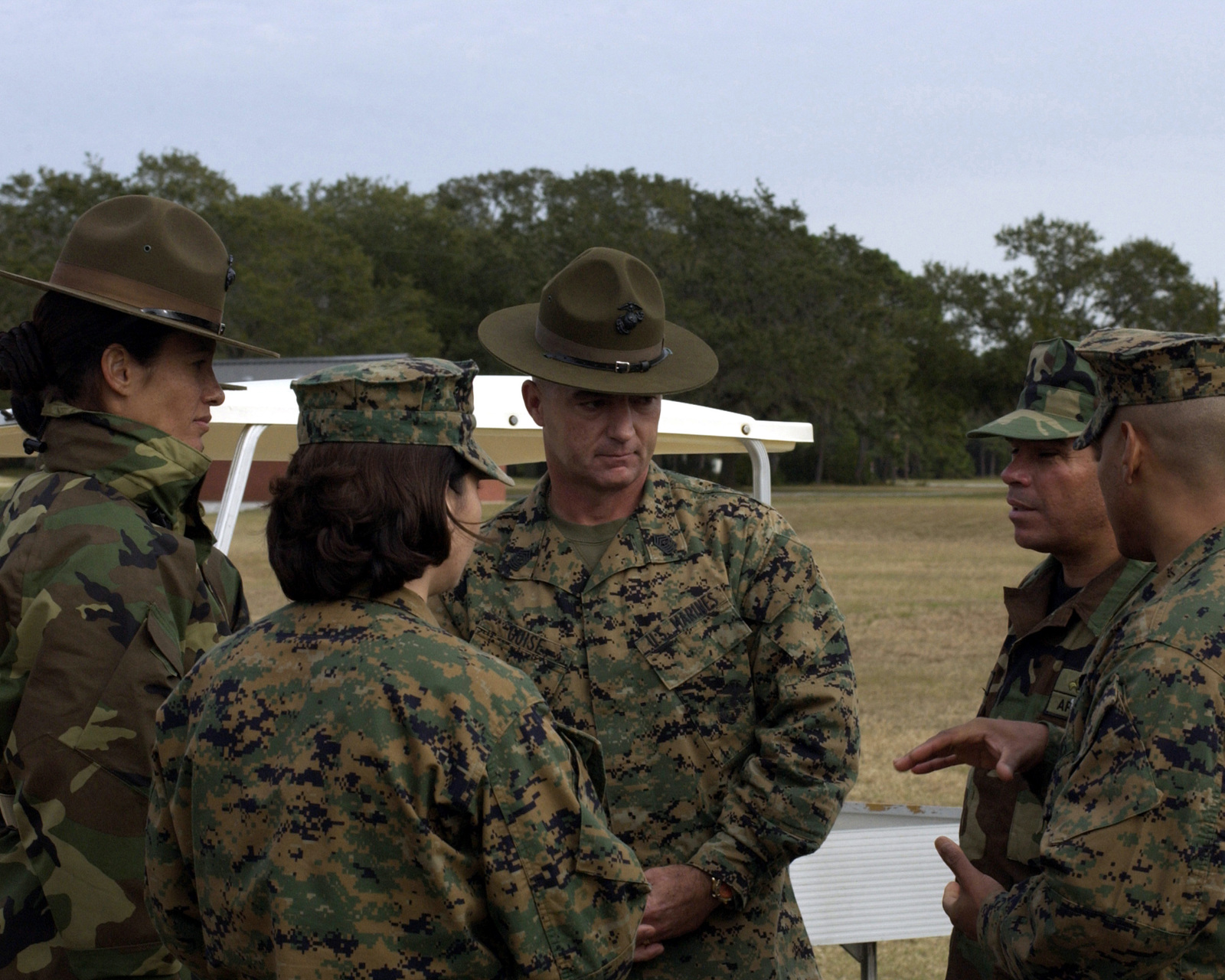 usmc: why not to sleep on post essay Lastly, sleep also makes us look beautiful and energetic when sleep enough, we face will look more cheerful and eager to do chores face more beautiful, nothing dull in the face practice good sleep is to sleep for a while in the afternoon will be able to restore your energy to continue working in good.