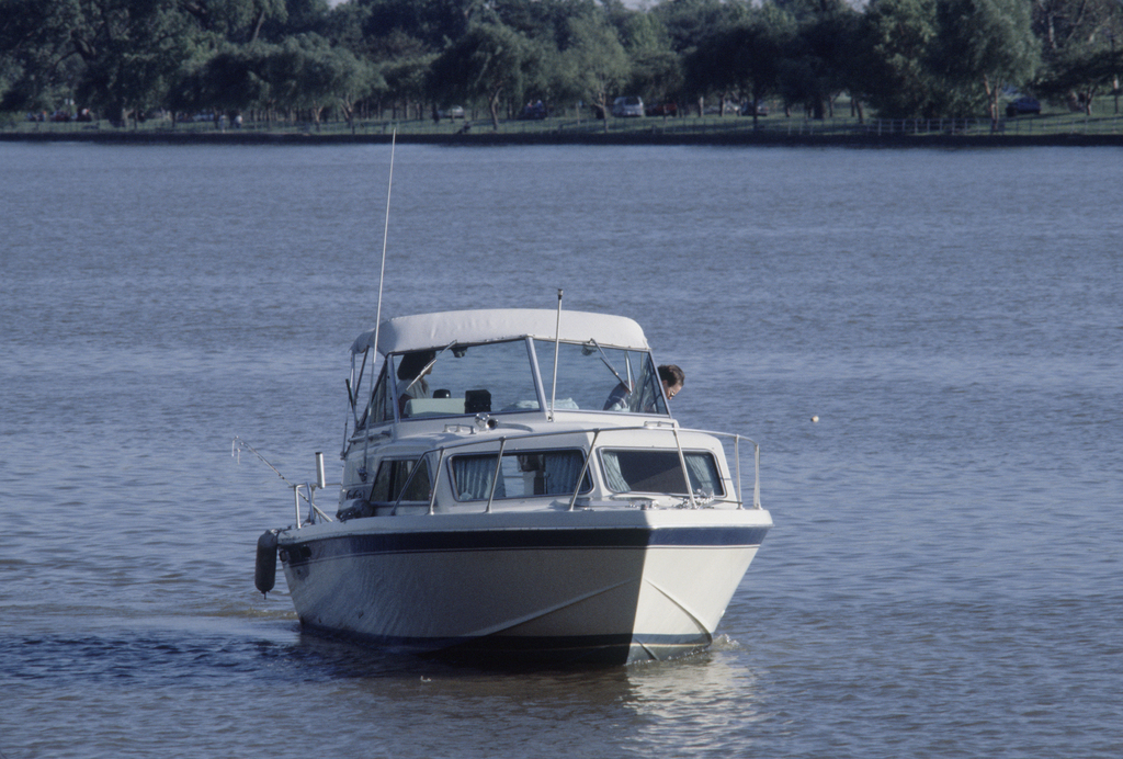 EPA Set 2 - 2003