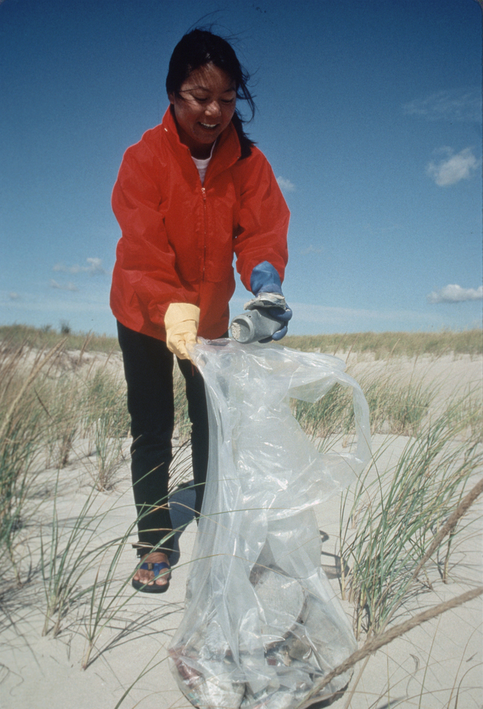 EPA Set 5 - 2003
