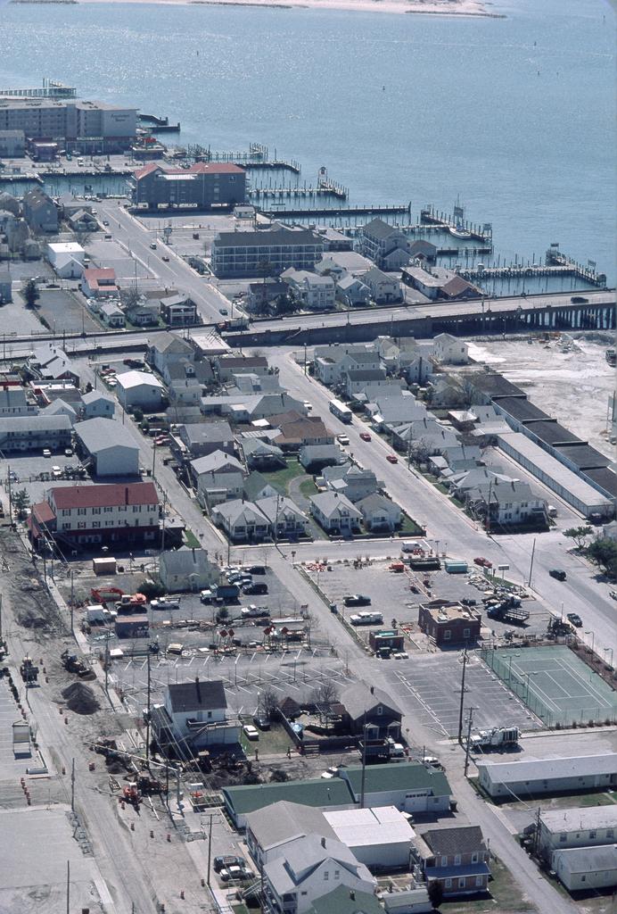 EPA Set 6 - 2003