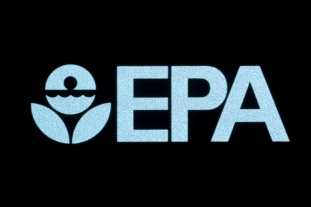 Library of Environmental Images, Office of Research and Development (ORD), September 1996 - Scenic/General - EPA Logo