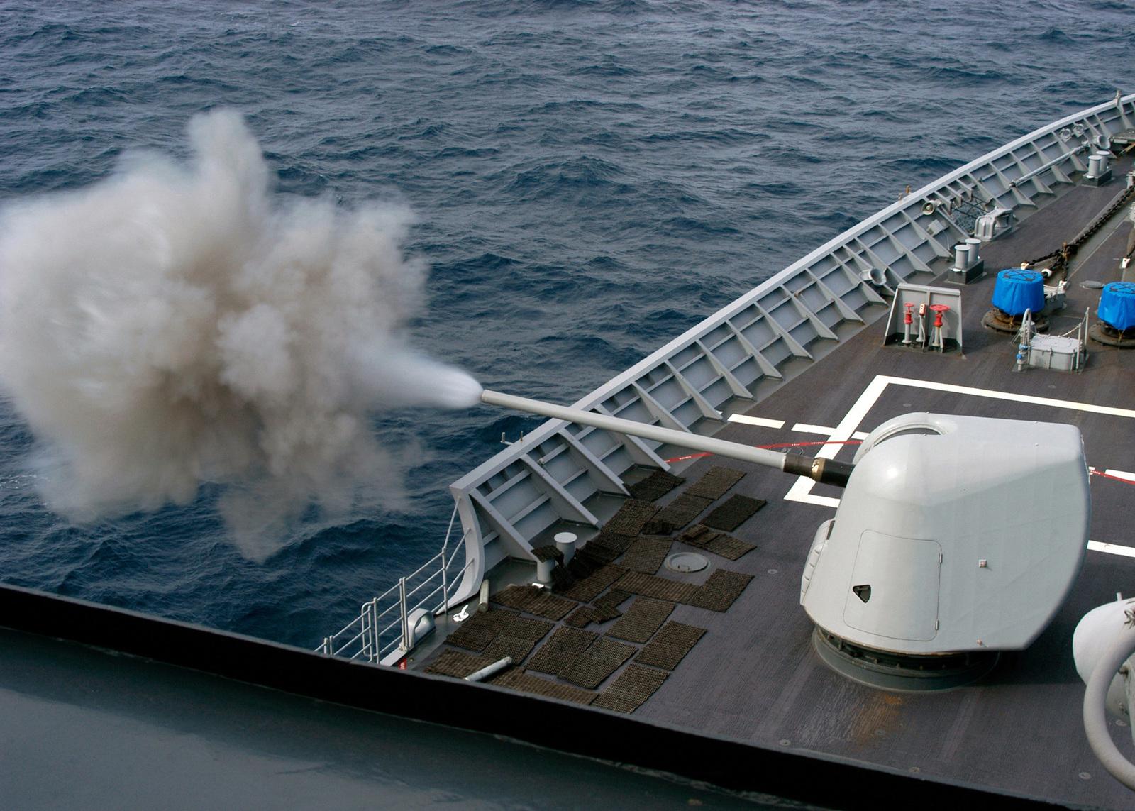 defeating cruise missiles air power australia - HD1600×1143