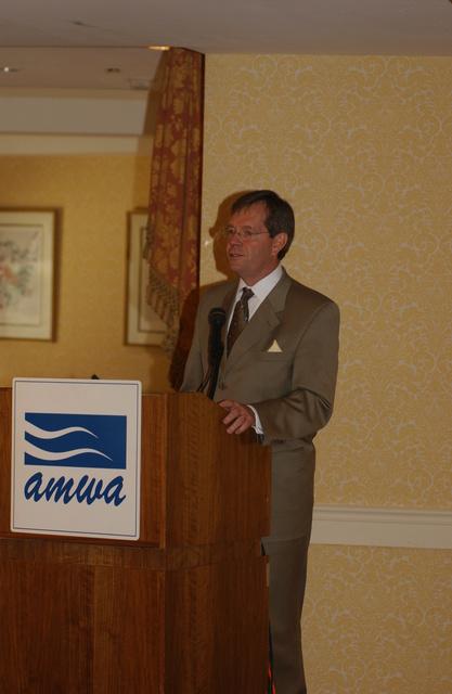 Association of Metropolitan Water Agencies (AMWA), 2004 Legislative and Regulatory Conference [412-APD-A215-DSC_0406.JPG]