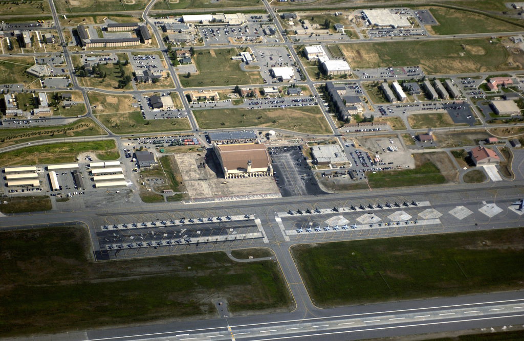 this-is-eielson-air-force-base-afb-alask