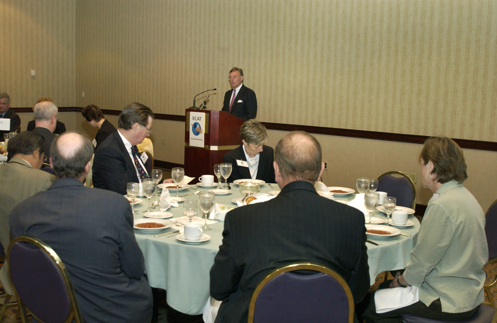 [Assignment: OS_2005_1201_199] Office of the Secretary - Secretary Carlos Gutierrez Address to Committee for American Trade- ECAT [40_CFD_OS_2005_1201_199_607.jpg]