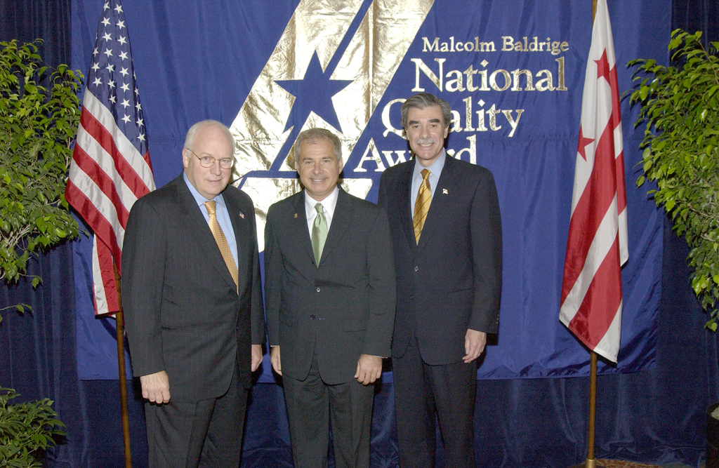 [Assignment: NIST_2005_2160_3] National Institute of Standards and Technology - Baldridge Award Ceremony [40_CFD_NIST_2005_2160_3_DSC_1136.JPG]
