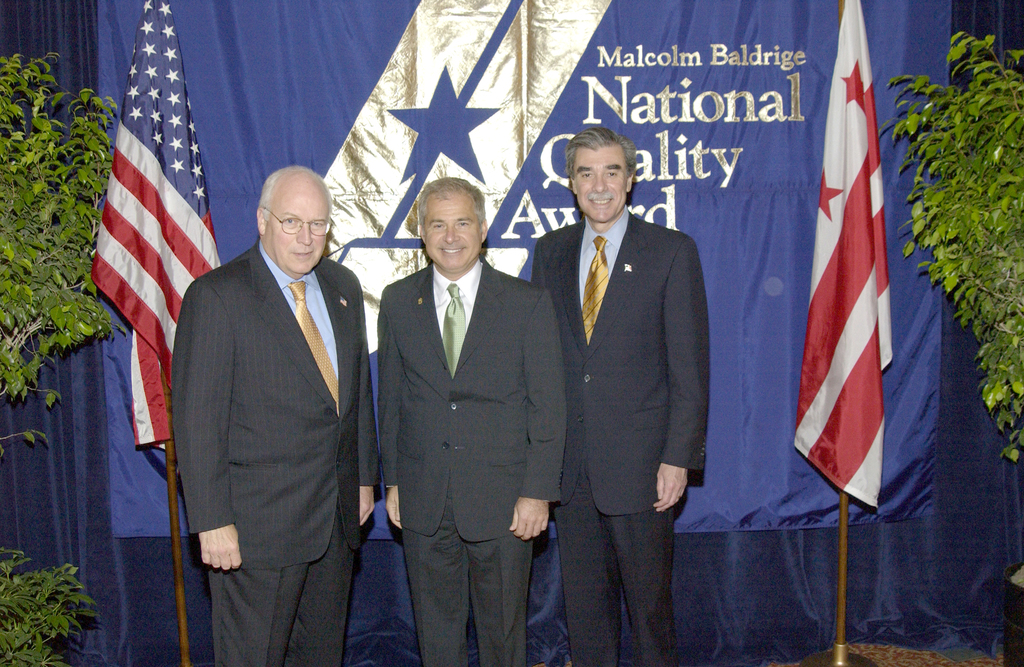 [Assignment: NIST_2005_2160_3] National Institute of Standards and Technology - Baldridge Award Ceremony [40_CFD_NIST_2005_2160_3_DSC_1135.JPG]
